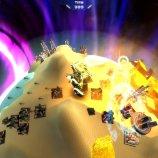 Скриншот Space Overlords – Изображение 5