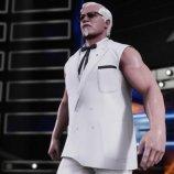 Скриншот WWE 2K18 – Изображение 2