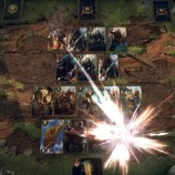 Скриншот Thronebreaker: The Witcher Tales – Изображение 3