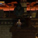 Скриншот Back to Gaya – Изображение 3