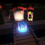 Скриншот Reikon Dungeon – Изображение 4