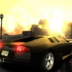 Скриншот Need for Speed: Most Wanted (2005) – Изображение 72
