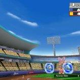 Скриншот The Cages: Pro Style Batting Practice – Изображение 8