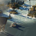 Скриншот The Flame in the Flood – Изображение 8