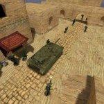 Скриншот Team Fortress 2: Brotherhood of Arms – Изображение 5