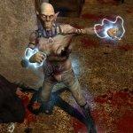 Скриншот Vampire: The Masquerade - Bloodlines – Изображение 13