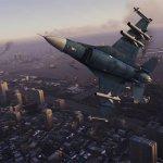 Скриншот Ace Combat: Infinity – Изображение 13