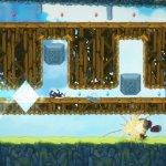 Скриншот Team Indie – Изображение 1