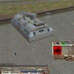 Скриншот Prison Tycoon 2: Maximum Security – Изображение 2