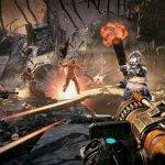 Скриншот Bulletstorm – Изображение 26