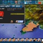 Скриншот Geo-Political Simulator – Изображение 23