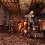 Скриншот Painkiller: Hell and Damnation – Изображение 73