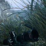 Скриншот Sniper: Ghost Warrior 3 – Изображение 41