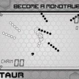 Скриншот Monotaur – Изображение 1