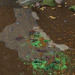 Скриншот Empires of the Undergrowth – Изображение 2