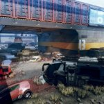 Скриншот Titanfall 2 – Изображение 3