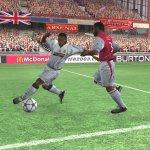 Скриншот FIFA 2003 – Изображение 4