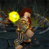 Скриншот Warhammer Online: Wrath of Heroes – Изображение 4