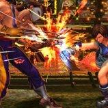 Скриншот Tekken x Street Fighter – Изображение 6
