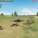 Скриншот WWII Battle Tanks: T-34 vs. Tiger – Изображение 34