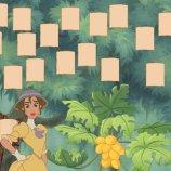 Скриншот Disney's Tarzan Activity Center – Изображение 2