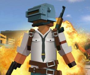 PUBG обогнала Minecraft по продажам на PC. На очереди — CS:GO?