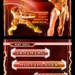 Скриншот Metroid Prime: Hunters – Изображение 26