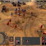 Скриншот Войны древности: Спарта – Изображение 3