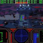 Скриншот The Terminator 2029: Operation Scour – Изображение 8