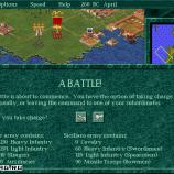 Скриншот Caesar 2 – Изображение 12