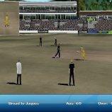 Скриншот International Cricket Captain 2010 – Изображение 5