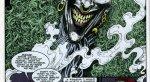Самые безумные инеобычные версии Джокера вкомиксах. - Изображение 12
