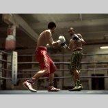 Скриншот Fight Night Round 3 – Изображение 4