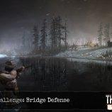 Скриншот Company of Heroes 2: Victory at Stalingrad Mission Pack – Изображение 8