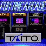 Скриншот Puzznic – Изображение 7