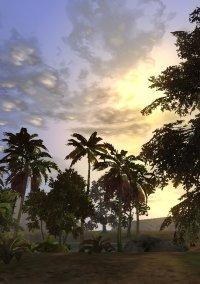 7.62: High Calibre – фото обложки игры