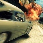 Скриншот James Bond 007: Blood Stone – Изображение 15