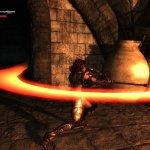 Скриншот Eternal Light – Изображение 26