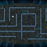 Скриншот Absconding Zatwor – Изображение 10