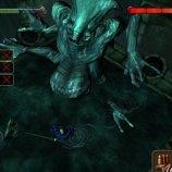Скриншот Silent Hill: Book of Memories – Изображение 5