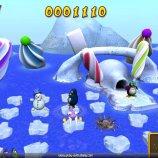 Скриншот Ice Land 2 – Изображение 3