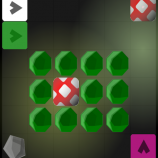 Скриншот Space Forest Dilemma – Изображение 7
