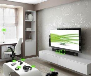 Apple подала два патента, связанных стехнологией бесконтактной беспроводной зарядки