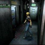 Скриншот Parasite Eve 2 – Изображение 5