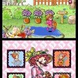Скриншот Fancy Nancy: Tea Party Time! – Изображение 4