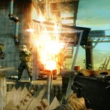 Скриншот Bodycount (2011) – Изображение 2