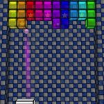Скриншот BlocksClassic – Изображение 3