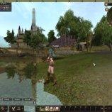 Скриншот Karos Online – Изображение 12