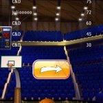Скриншот Basketball 2010 – Изображение 4