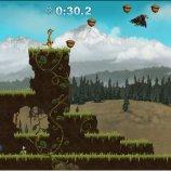 Скриншот Ice Age Online – Изображение 1